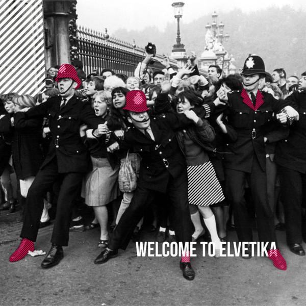Agenzia grafica a Torino è specializzata in visual identity
