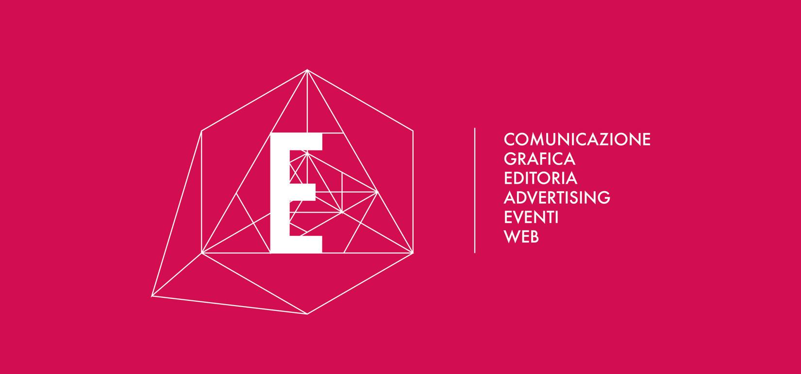 agenzia grafica e comunicazione con sede a Torino e Alba (CN)